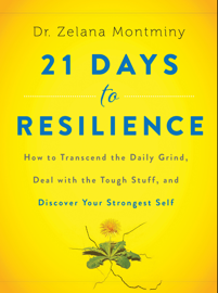 21 Days to Resilience PDF Download