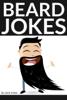 Jack Jokes - Beard Jokes kunstwerk