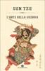 Sun Tzu - L'arte della guerra (Mondadori) artwork