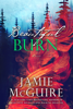 Jamie McGuire - Beautiful Burn: A Novel  artwork