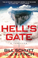 Hell's Gate ebook Download