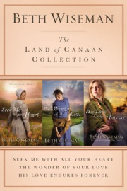 The Land of Canaan Collection PDF Download