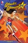 Wonder Woman 77 2014- 20