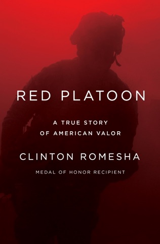 Red Platoon PDF Download