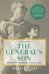 The Generals Son