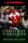Christmas With The Dragons