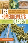 The Homebrewers Garden 2nd Edition