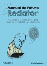 Manual Do Futuro Redator