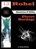 Asmine d'Alba - Rohel 1.5 - Pierre Bordage