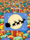 Santas Miracle
