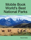 Mobile Book Worlds Best National Parks