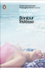 Françoise Sagan & Heather Lloyd - Bonjour Tristesse and A Certain Smile artwork