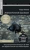 Holger Reibold - Android Forensik Quickstart Grafik
