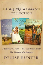 Big Sky Romance Collection PDF Download