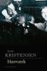 Tom Kristensen - Hærværk artwork