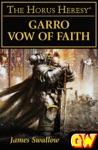 Garro Vow Of Faith