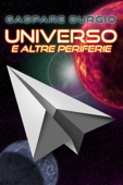 Universo e altre periferie