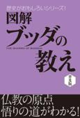 図解 ブッダの教え Book Cover