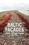 Baltic Facades