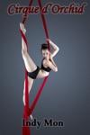Cirque DOrchid