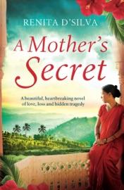 A Mother S Secret