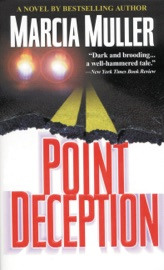 Point Deception PDF Download
