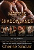 Masters of the Shadowlands Box Set