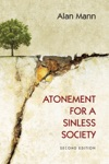 Atonement For A Sinless Society