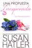 Susan Hatler - Una Propuesta Inesperada ilustración