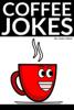 Jack Jokes - Coffee Jokes kunstwerk