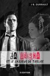 La Geisha Et Le Casseur De Tirelire