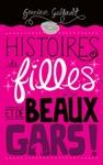 Histoires De Filles Et De Beaux Gars