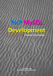 PHP MySQL Development of Login Modul: 3 hours Easy Guide