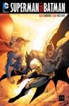 SupermanBatman Vol 3