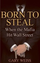 Born To Steal