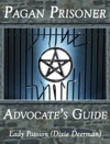Pagan Prisoner Advocates Guide