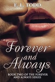 Forever and Always PDF Download