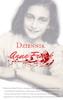Anne Frank - Dziennik Anne Frank artwork