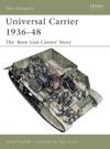 Universal Carrier 193648