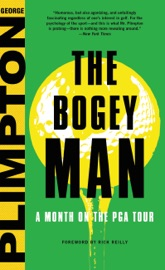 The Bogey Man PDF Download