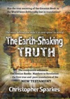 The Earth-Shaking Truth