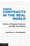 Contracts In The Real World Second Edition