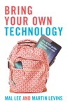 Bring Your Own Technology