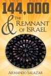 144000  The Remnant Of Israel