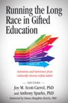 Running The Long Race In Gifted Education