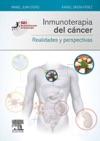 Inmunoterapia Del Cncer Realidades Y Perspectivas