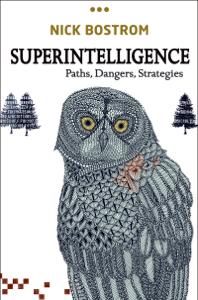 Superintelligence ebook