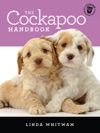 The Cockapoo Handbook