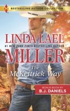 The McKettrick Way & Mountain Sheriff