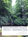 Applied Population Genetics